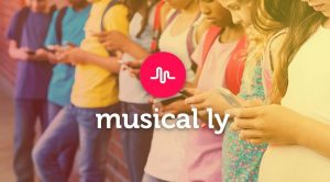 Musical.ly Login